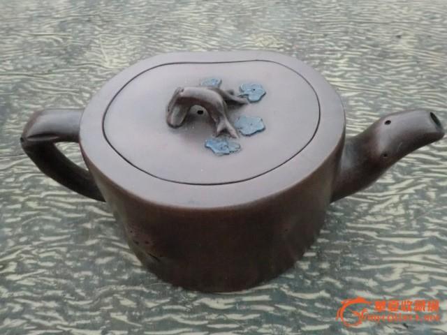 五谷杂粮手工制作  梅花