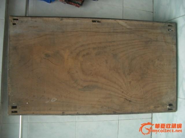 漂亮老木板_漂亮老木板价格