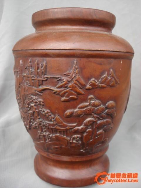 图片 来自藏友甲壳虫2009 木器 cang.com