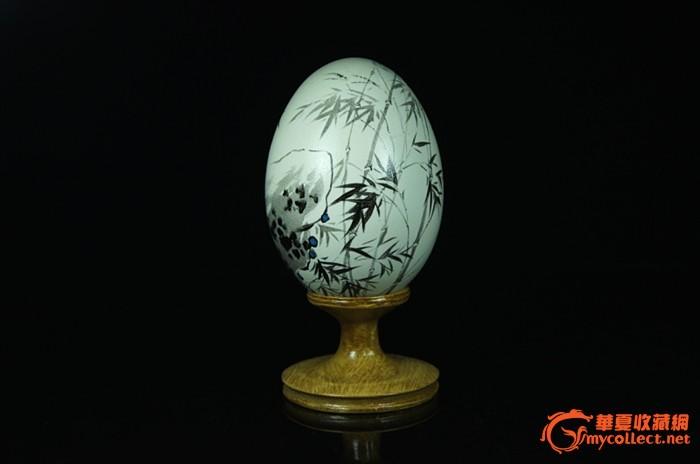 鹅蛋画_鹅蛋画价格_鹅蛋画图片