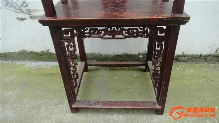 桌子椅子一套
