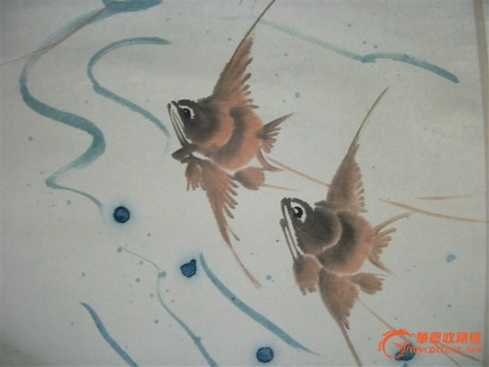 他的写意陶艺作品和紫砂壶作品在美术界有较大影响,深受人们的喜爱.