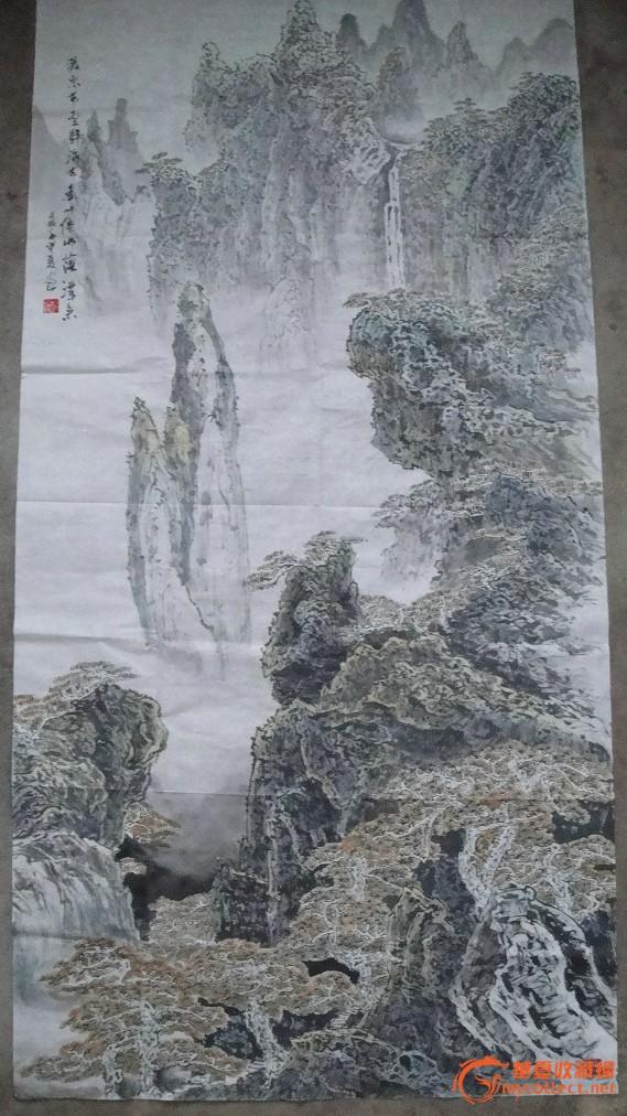 图片风景和山水 高清山水风景图片大全 山水风景墙