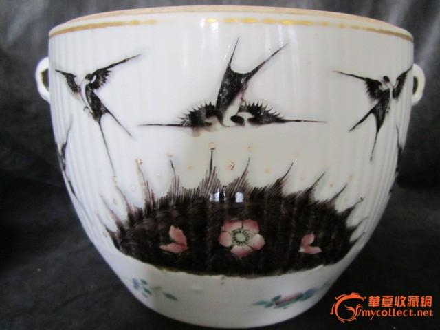 地摊 陶瓷 其它 漂亮的画  编号 jy3809927 上传
