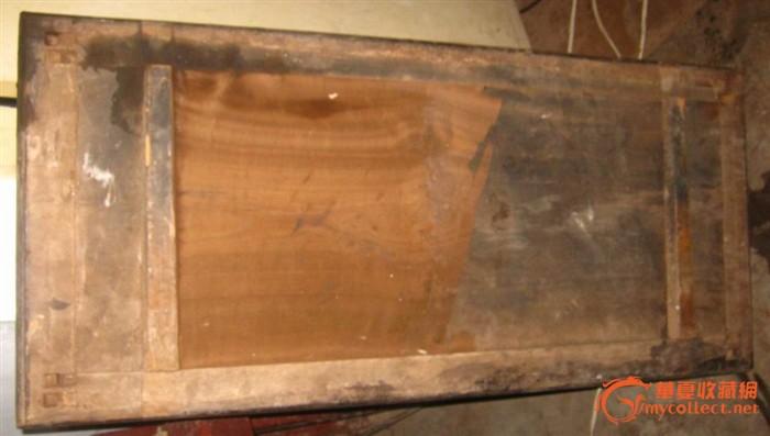 个性楠老料家具板一块_家具楠老料金丝板一块哪里卖北京金丝家具图片