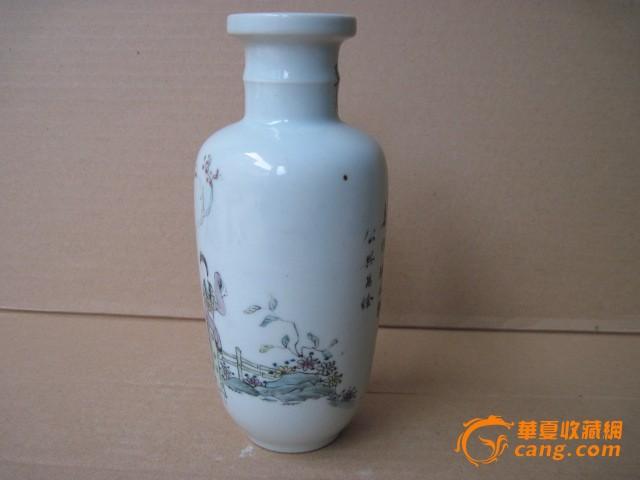 瓷器 瓶子 陶瓷 640_480
