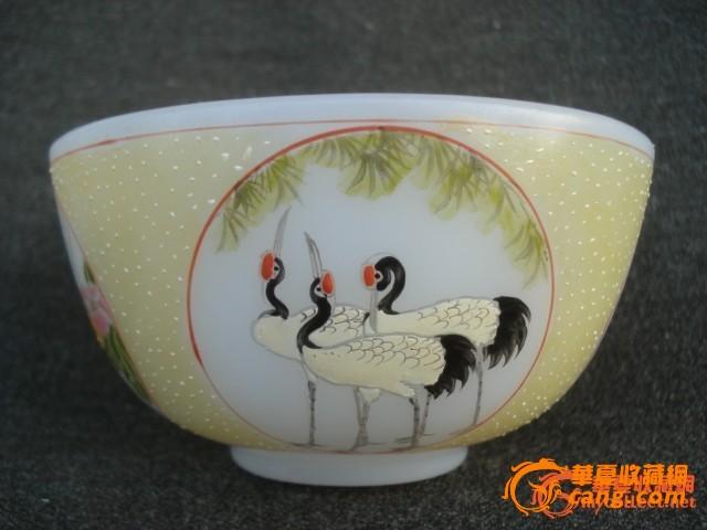图片 来自藏友甲壳虫2009 工艺品 cang.com