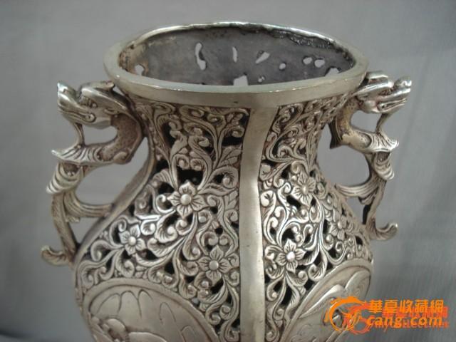 图片 来自藏友甲壳虫2009 铜器 cang.com