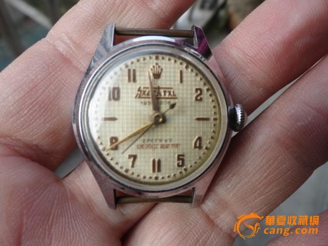 瑞士老手表图片收藏,瑞士手表十大品牌排名,瑞士手表哪国买高清图片