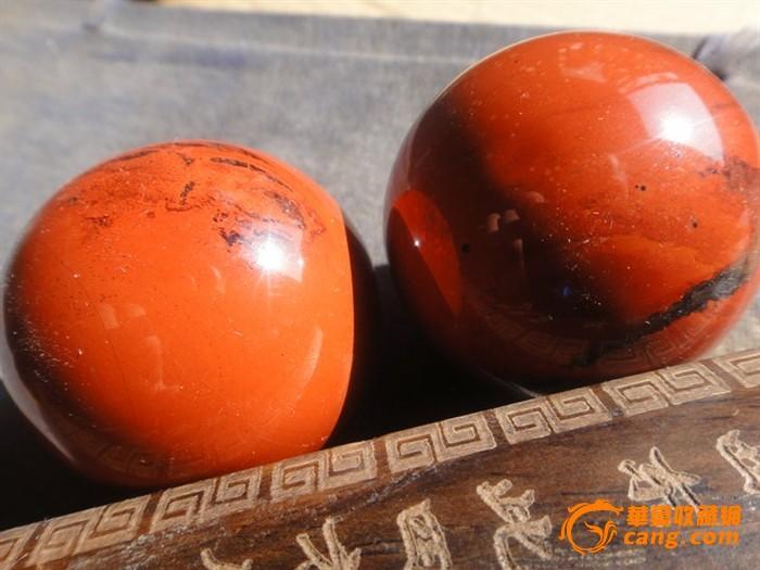 红缟玛瑙手球_红缟玛瑙手球通讯_红缟价格手小学生田径v玛瑙玛瑙报道图片