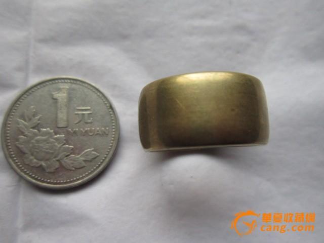 14K金戒指-14K金戒指价格-14K金戒指图片,来