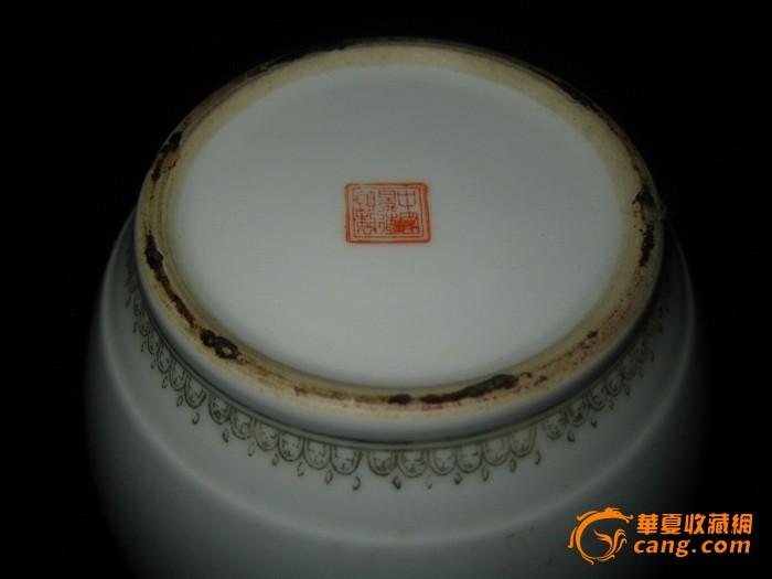 青花加紫:超大.百寿纹.狮纹大盘.锔钉 宋元瓷器.青白瓷:瓷塑小动物.