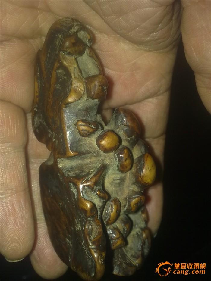 木头挂件图片