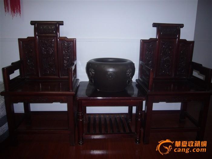 一对红木椅子_一对红木椅子价格