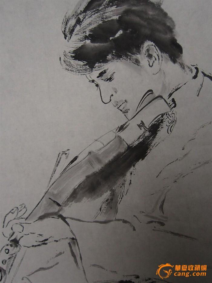 白色巨塔小提琴_儿童小提琴价格_小提琴价格_小提琴课程价格_淘宝学堂