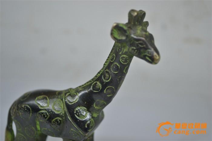 手工制作小动物用光碟做蛇