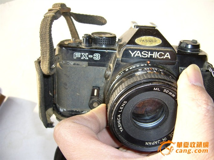 老式照相机_老式照相机价格