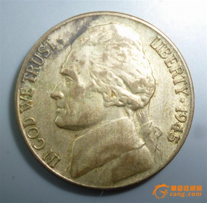 美国银币 美国银币价格 美国银币图片