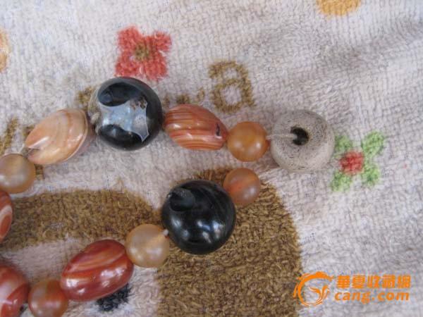 珠子动物的编法