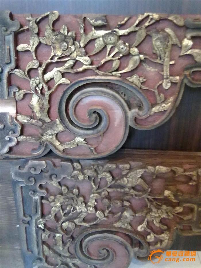 动物雕_动物雕价格_动物雕图片_来自藏友木之居_木器