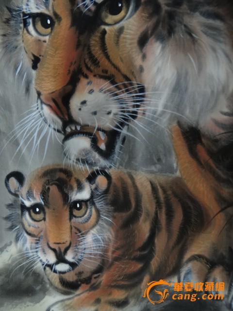壁纸 动物 虎 老虎 桌面 480_640 竖版 竖屏 手机