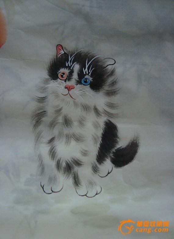 壁纸 动物 猫 猫咪 小猫 桌面 570_784 竖版 竖屏 手机