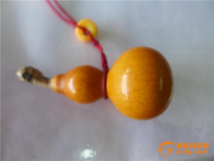 电动胡芦触接器接线图