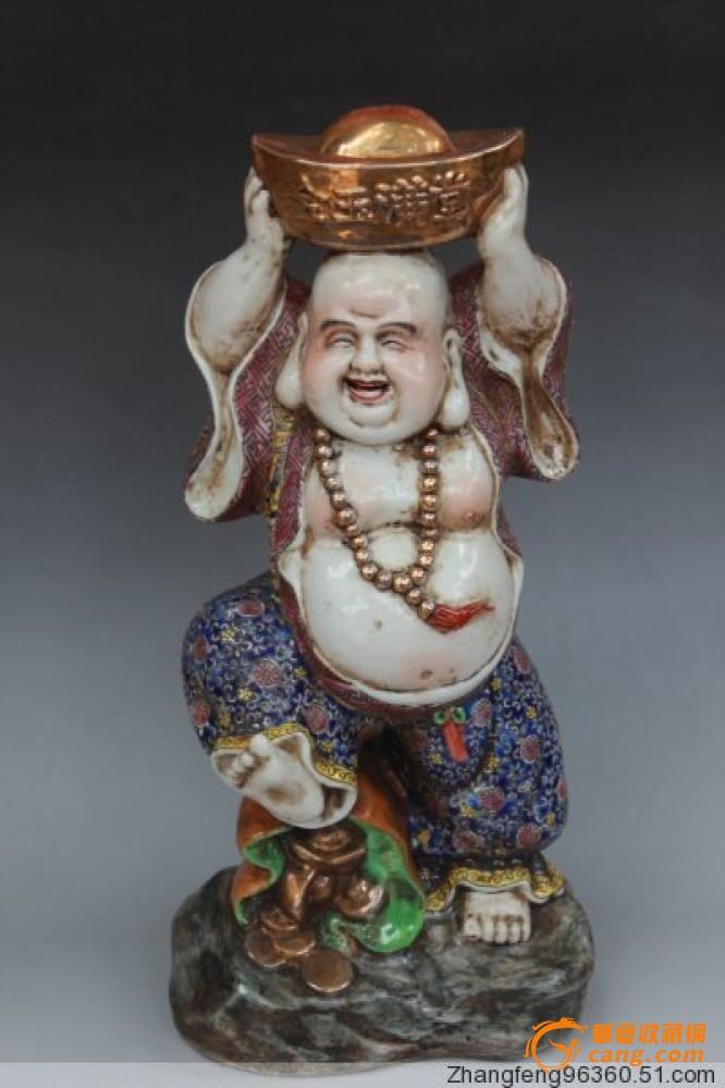 古今精美人物雕刻    9 - h_x_y_123456 - 何晓昱的艺术博客