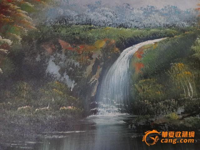 壁纸 风景 640_480