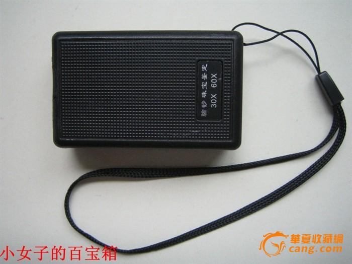 . 产品含三颗LR1130纽扣电池(一般小店或超市都有售),已内置,到...