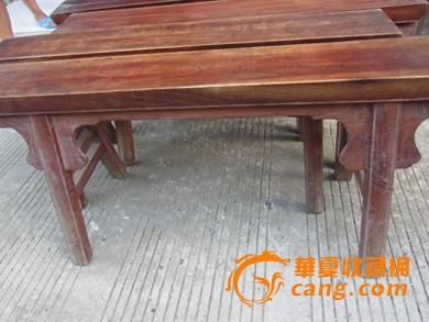 餐厅 餐桌 茶几 家具 装修 桌 桌椅 桌子 390_293