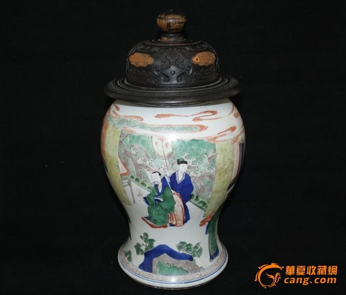 中华美瓷鉴赏 - h_x_y_123456 - 何晓昱的艺术博客