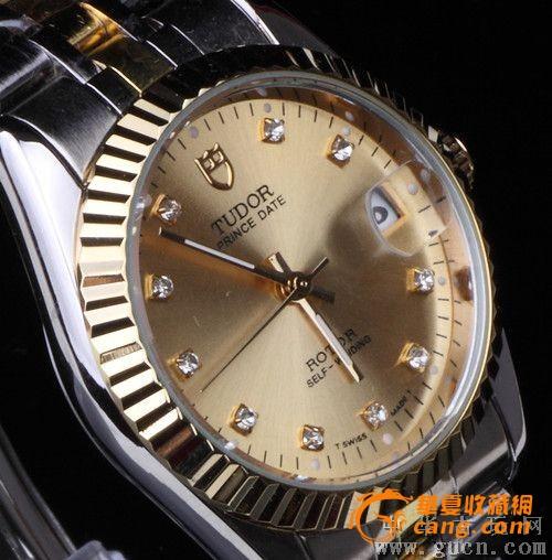 瑞士名表帝驼男士机械手表_瑞士名表帝驼男士图片