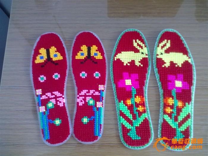 正格塑料鞋垫图案塑料鞋垫塑料横格鞋垫图案