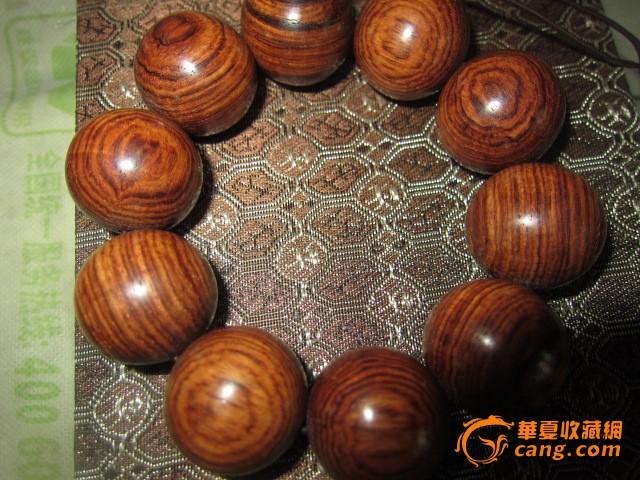 5手串_海南黄花梨2.5手串价格