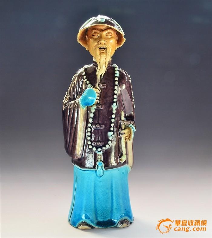 古今精美人物雕刻    16 - h_x_y_123456 - 何晓昱的艺术博客