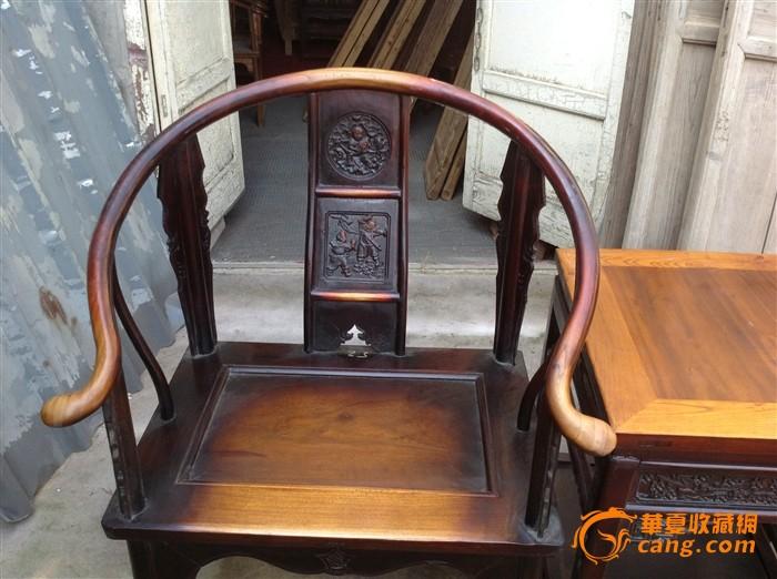 精致图纸一套-精致雨棚一套圈椅-精致圈椅一套采光井价格cad圈椅图片