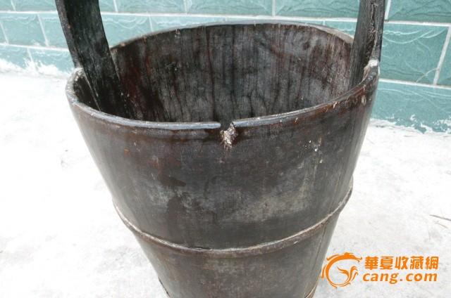 木水桶_木水桶价格_木水桶图片