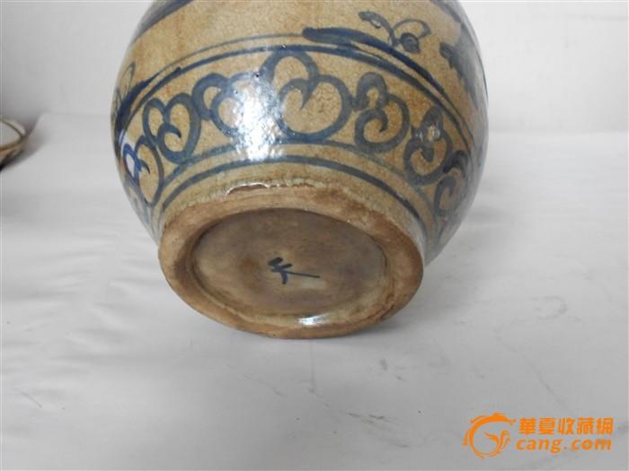 天字罐-天字罐价格-天字罐图片,来自藏友诗雪儿