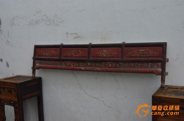 老家具挂件dsc-9482图3