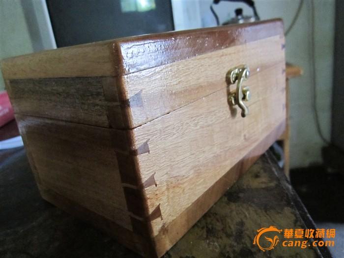 香樟木盒子_香樟木盒子价格