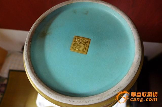 珐琅彩十二生肖 瓷王