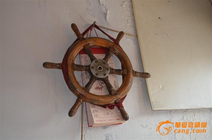 小轮船方向盘_小轮船方向盘价格_小轮船方向
