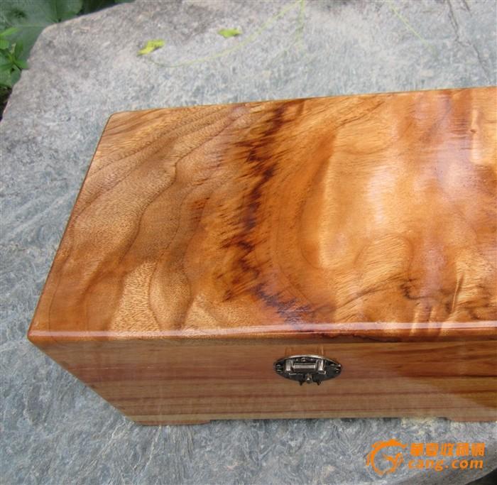 楠木纹香樟木根盒子_楠木纹香樟木根盒子价格