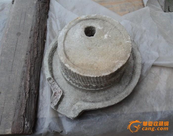 白石豆浆磨子_白石豆浆磨子价格_白石豆浆磨子图片_藏