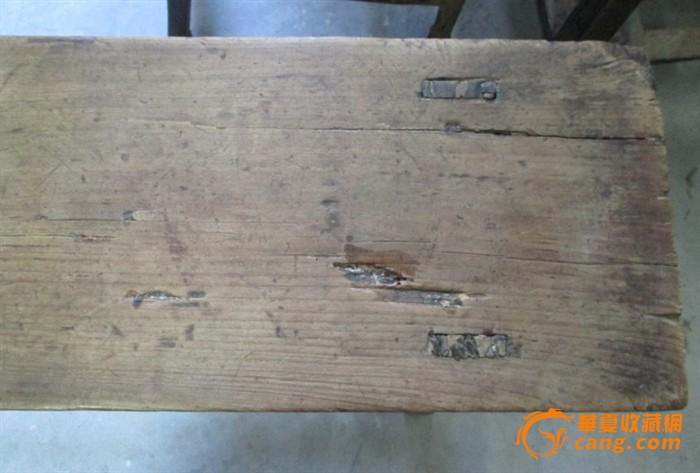 老杉木大板凳图纸石拱桥v杉木图片