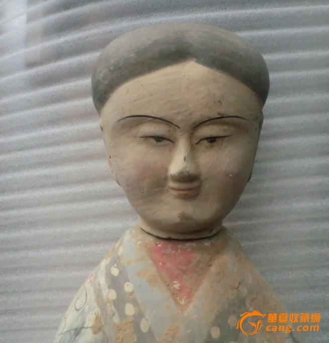 汉代人物雕像_汉代人物雕像价格