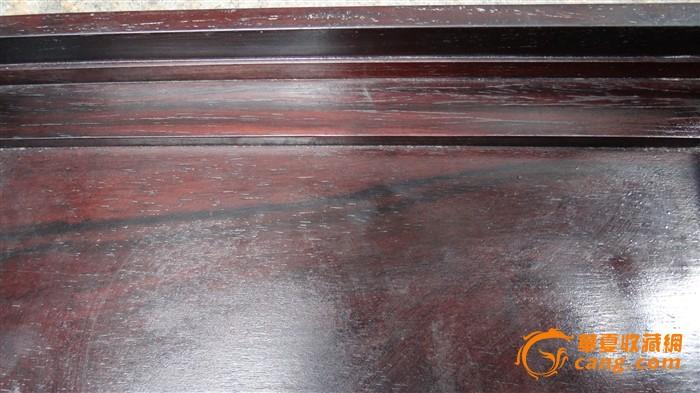 红木小桌子_红木小桌子价格_红木小桌子图片_来自藏友