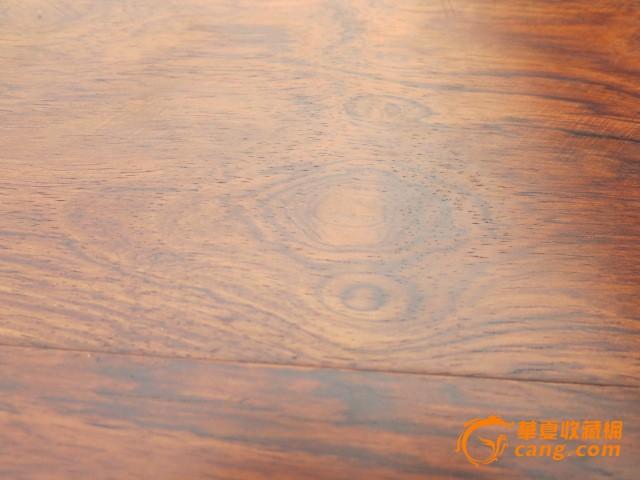 木条油漆案-黄梨图片案木条-黄梨黄梨案木条,来耐酸碱环氧树脂价格图片
