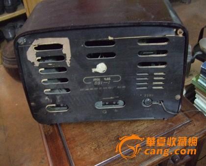 五菱宏光v收音机接线图